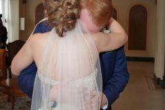 wedding-hair-by-nikole-2