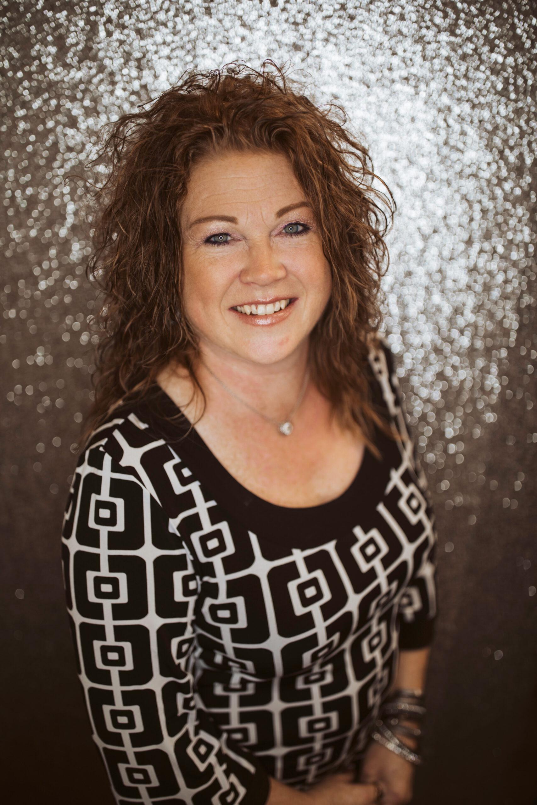 Patti Mineheine
